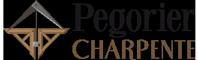 Pegorier Charpente