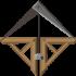 pegorier-charpente-logo_paragraphe